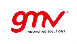 GMV Innovating Solutions Ltd.