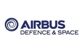 AIRBUS DEFENCE AND SPACE SAS