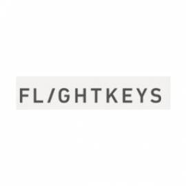 Flightkeys GmbH