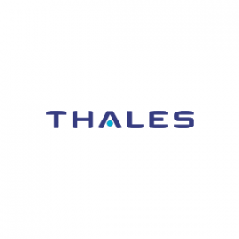 Thales Alenia Space France SAS