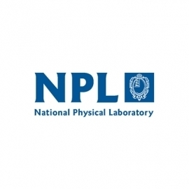 The National Physical Laboratory (NPL)