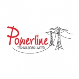 Powerline Technologies Ltd