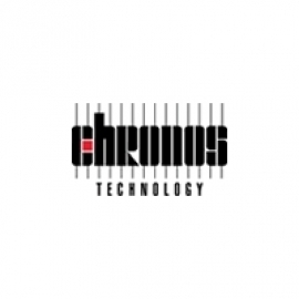 Chronos Technology Ltd
