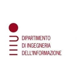 Department of Information Engineering (DEI)