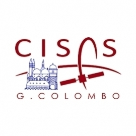 University Center of Studies and Space Activities G. Colombo (CISAS)