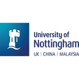 The Nottingham Geospatial Institute (The University of Nottingham)