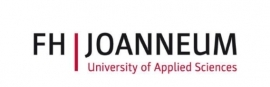 Institute Electronic Engineering (IEE) at the University of Applied Sciences FH JOANNEUM Graz