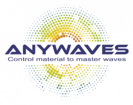 ANYWAVES