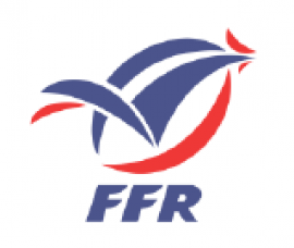 French Rugby Federation (FFR)