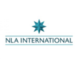 NLA International Ltd