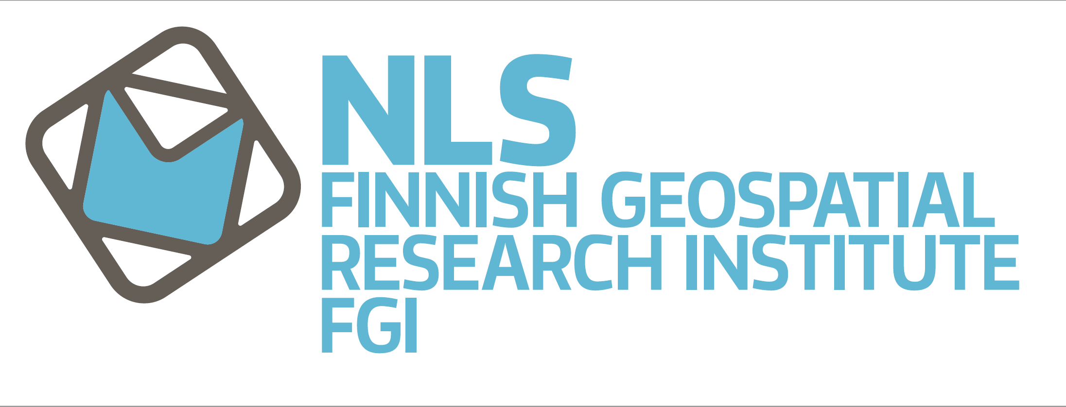 National Land Survey of Finland, Finnish Geospatial Research Institute