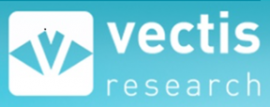 Vectis Research Inc