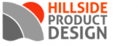 Hillside Design