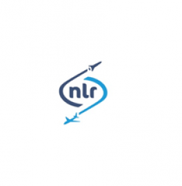 Stichting Nationaal Lucht- en Ruimtevaartlaboratorium (NLR) National Aerospace Laboratory