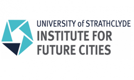 Institute for Future Cities, Strathclyde University