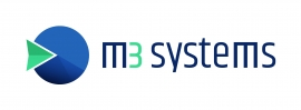 M3 Systems