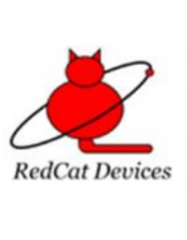 RedCat Devices