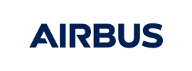 Airbus Defence and Space Limited