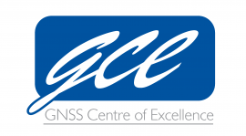 GNSS Centre of Excellence