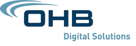 OHB Digital Solutions GmbH