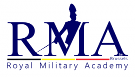 Royal Military Academy Patrimony
