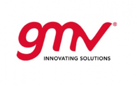 GMV Innovating Solutions S.R.L.