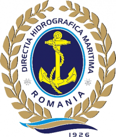 Romanian Maritime Hydrographic Directorate