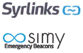 SYRLINKS