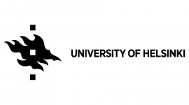 University of Helsinki (UH)