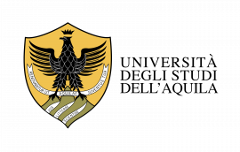 University of L` Aquila