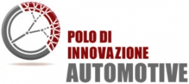 Innovation Pole on Automotive