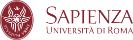 SAPIENZA – Sapienza University of Rome