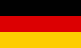 Germany has subscribed to NAVISP!