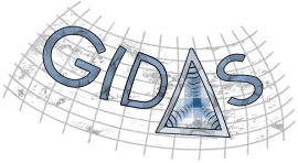 GIDAS - Another success developed under NAVISP
