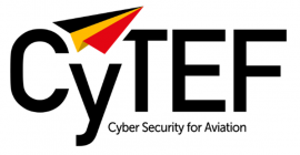 CyTEF: Cybersecurity Test and Evaluation Facility