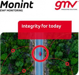 MONINT, GNSS Signal Quality Monitoring Solution for New Integrity Applications
