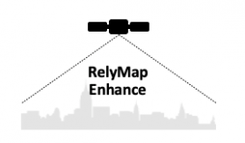 RelyMap Enhance